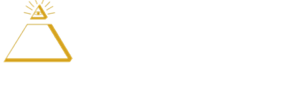 Family Wealth Planning, Inc.